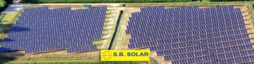 s.b.solar