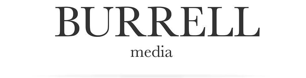 Burrell Media