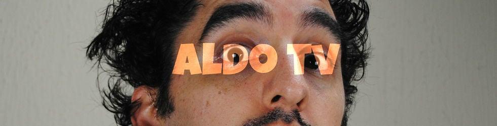 ALDO TV