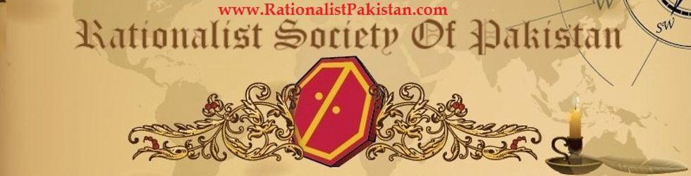 Rationalist Pakistan