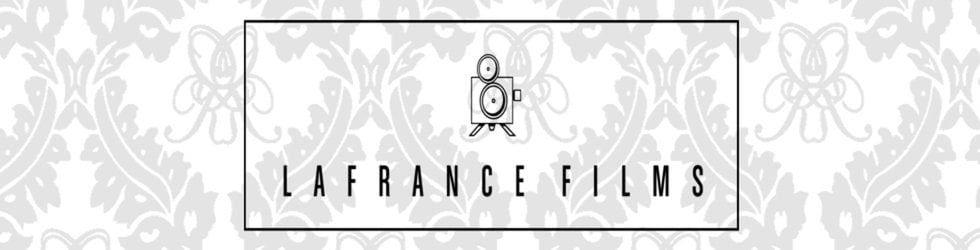LaFrance Films