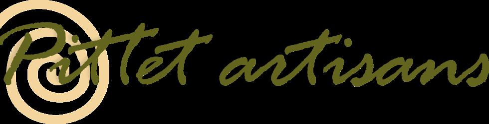 Pittet Artisans