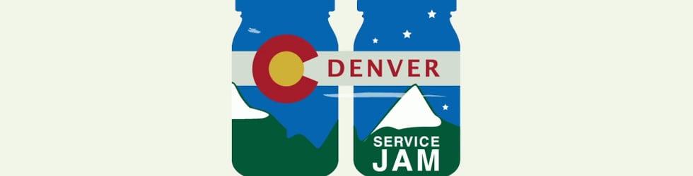 Denver Service Jam
