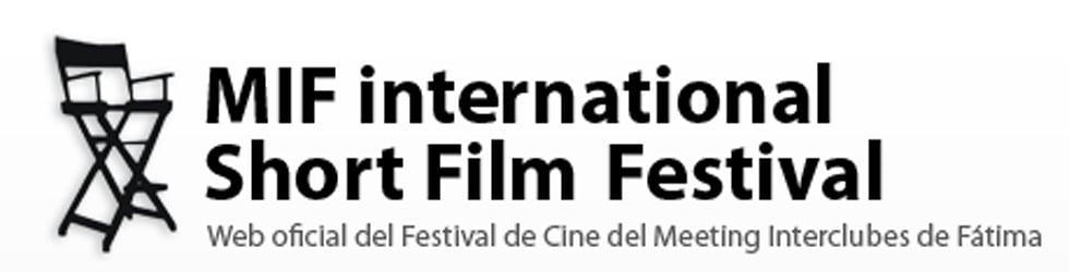 MIF International Short Film Festival