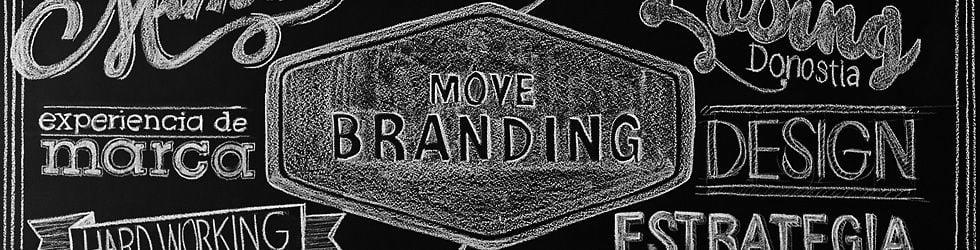 Move&Change