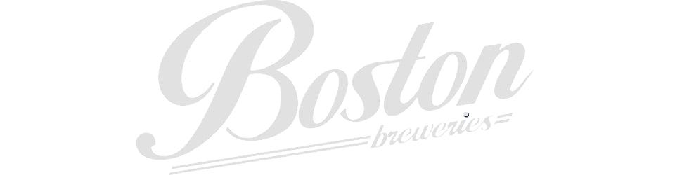 Boston Breweries Videos