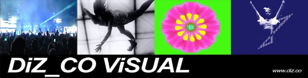 DIZ_CO VISUAL