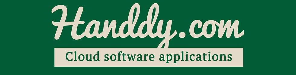 Handdy.com TV