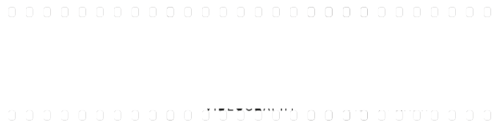 AE VIDEOGRAPHY