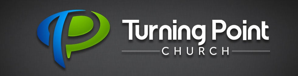 Turning Point Messages - Video