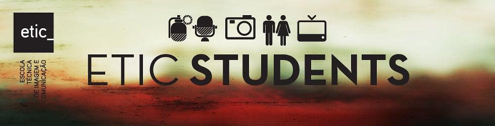 etic_ students