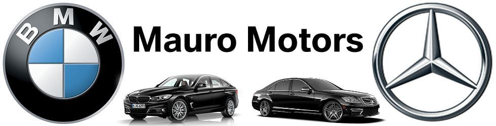 mauro motors on vimeo