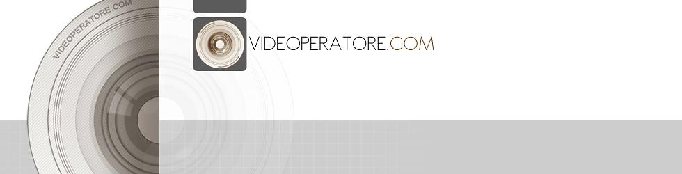 Videoperatore