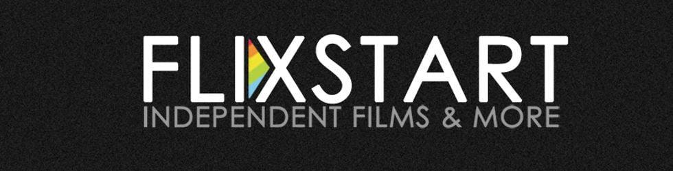 FlixStart Indie Film Channel