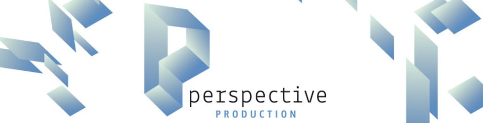 Perspective production