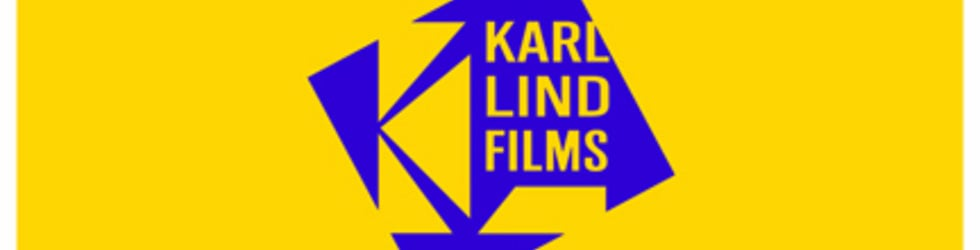 Karl Lind Films: Client projects