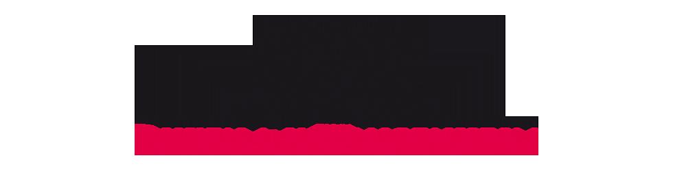 Duken & v. Wangenheim