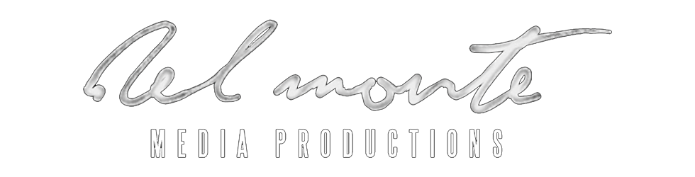 Portfolio by Del Monte   Media Productions