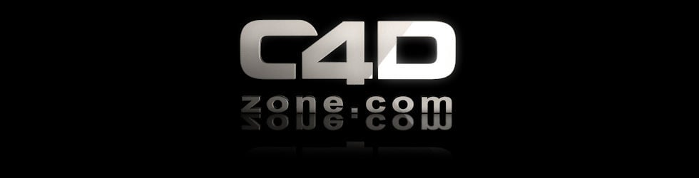 C4Dzone