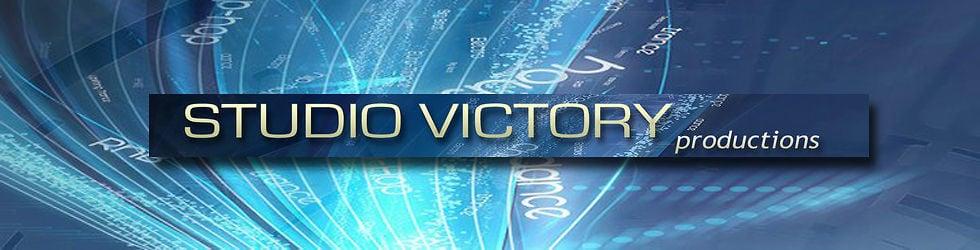 Studio Victory Productions