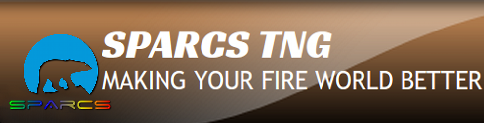 SPARCS Spatial Precipitation And Risk Calculation System