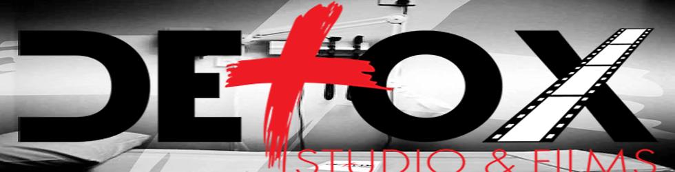 Detox Studio and Films