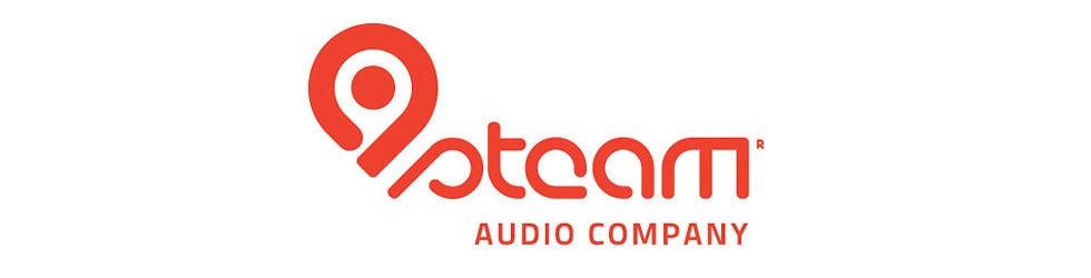 Steam Audio Company