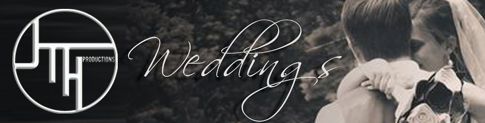Jordan T. Hansen Weddings