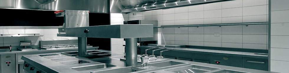 Rosval,professional  kitchens