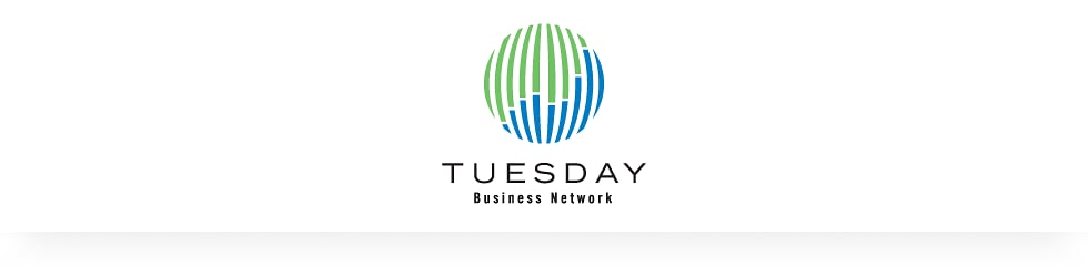 TUESDAY Business Network