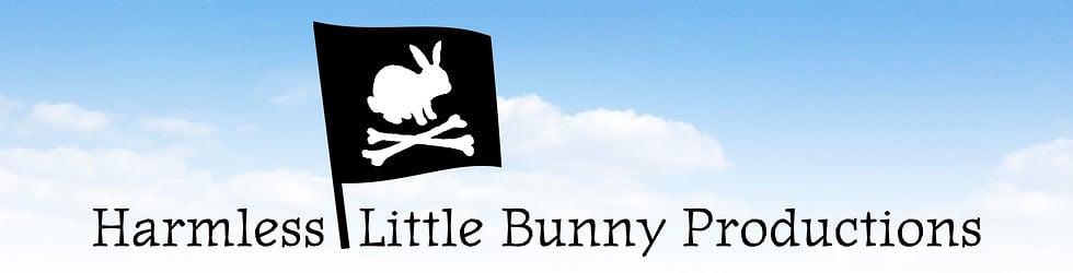 Harmless Little Bunny Productions