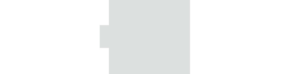 VIBE FILMS