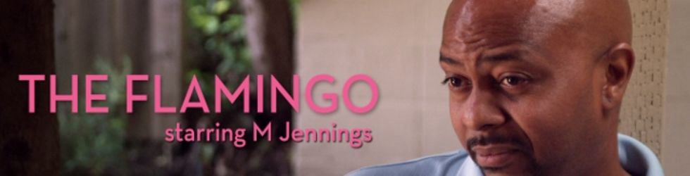 M. Jennings Body of Work