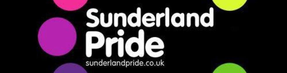Sunderland Pride
