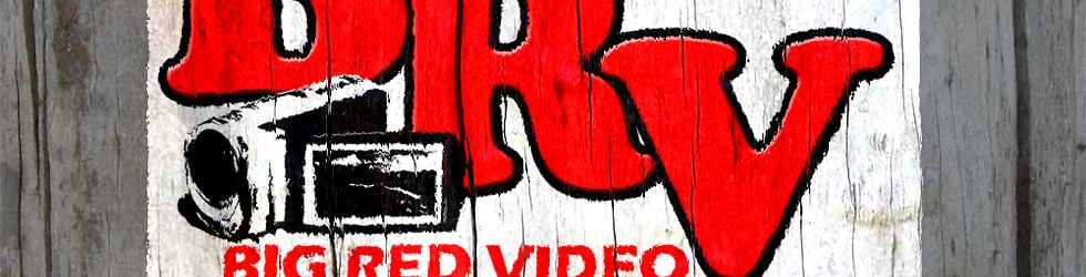 Big Red Video