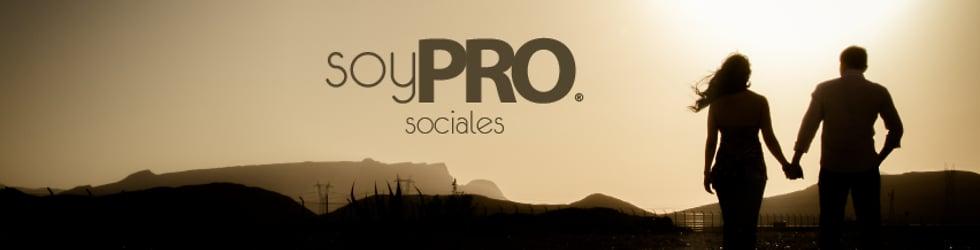 soyPRO (sociales)
