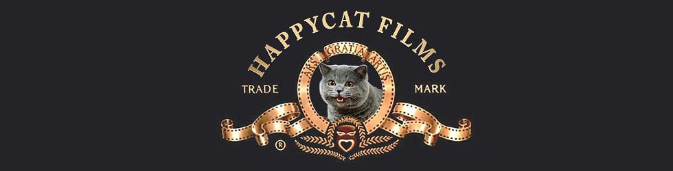 Happycat Films