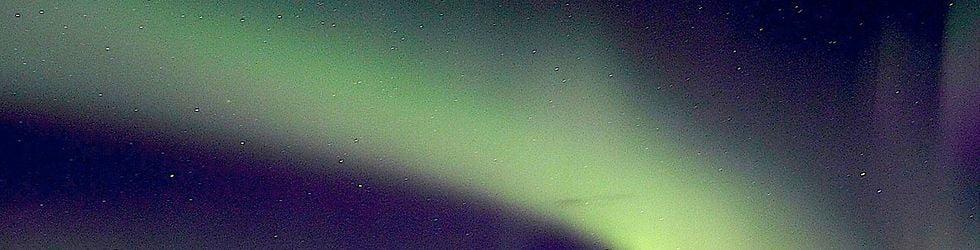 Northway Lights