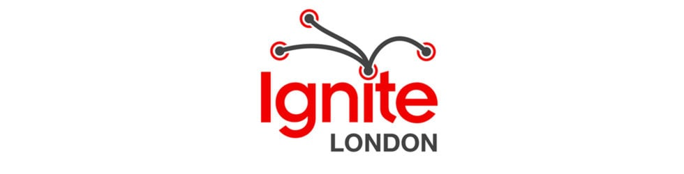 Ignite London 2