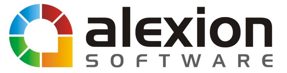Alexion CRM instructie video's