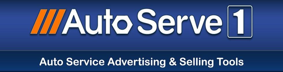 AutoServe1 Feature Training Videos