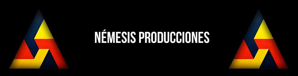 Némesis Producciones