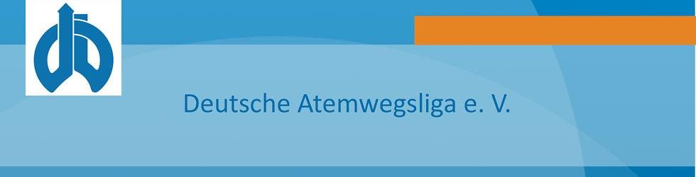 Deutsche Atemwegsliga e. V.