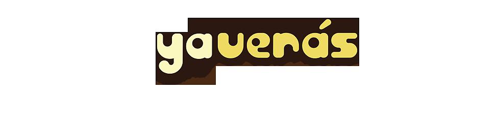 Ya Verás Producciones