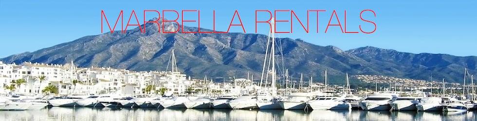 Marbella Rentals
