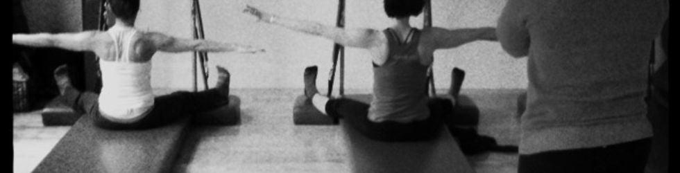 Clasique Pilates