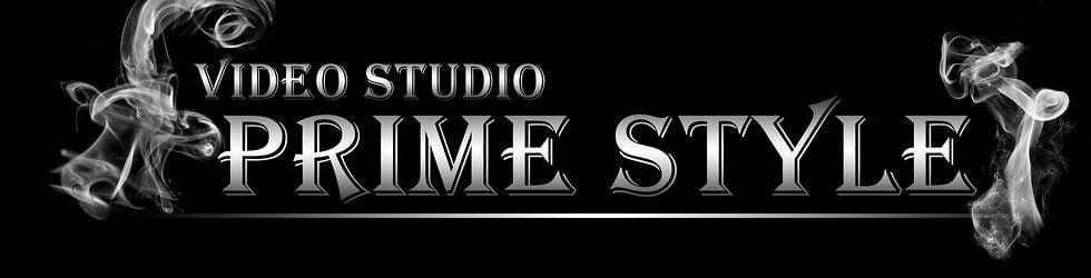 Video Studio Prime Style