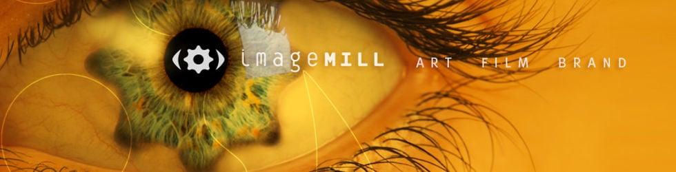 imageMILL