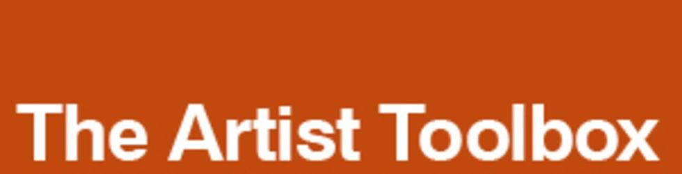 The Artist Toolbox