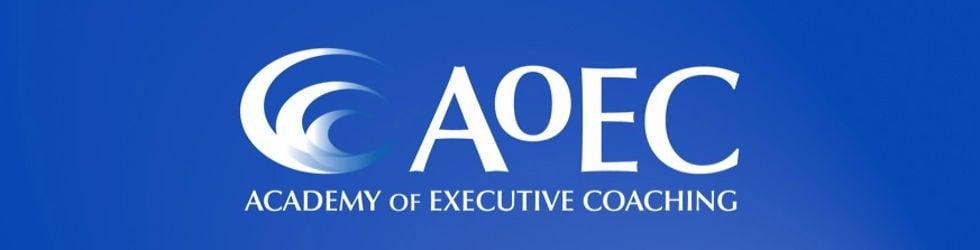 AoEC Testimonials